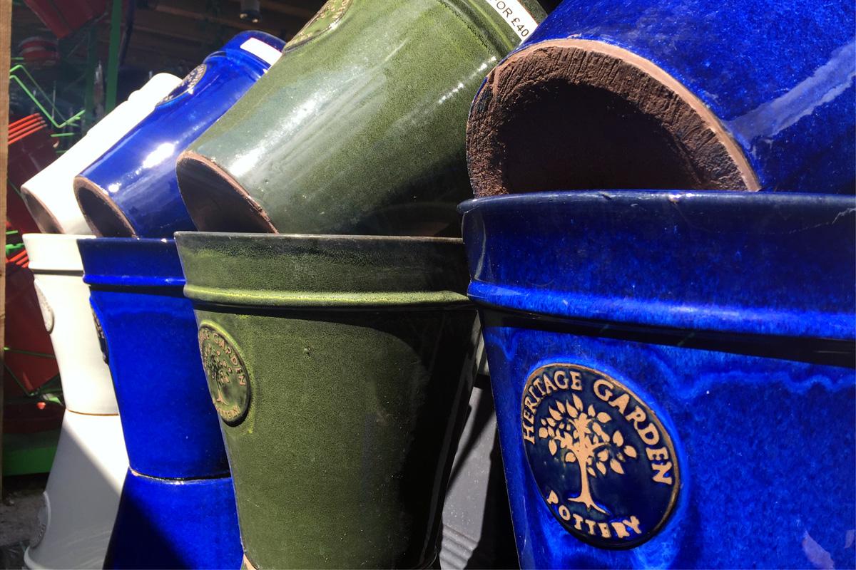 our pots rs