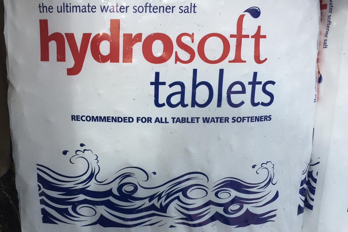 salt tabs 2 rs